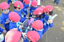 yakiimo15.jpg
