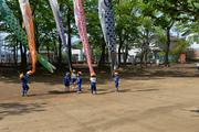 harunokatudou13.jpg